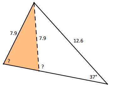 Eureka Math Precalculus Module 4 Lesson 8 Exit Ticket Answer Key 2
