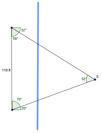 Eureka Math Precalculus Module 4 Lesson 8 Problem Set Answer Key 1