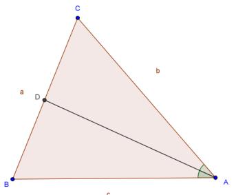 Eureka Math Precalculus Module 4 Lesson 8 Problem Set Answer Key 2