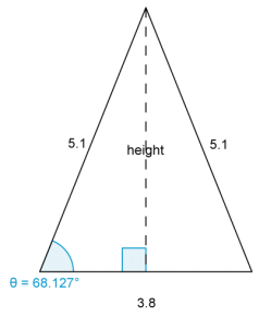 Eureka Math Precalculus Module 4 Lesson 8 Problem Set Answer Key 3