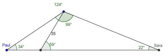 Eureka Math Precalculus Module 4 Lesson 8 Problem Set Answer Key 4
