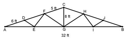 Eureka Math Precalculus Module 4 Lesson 9 Problem Set Answer Key 3