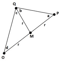 Eureka Math Precalculus Module 4 Mid Module Assessment Answer Key 12