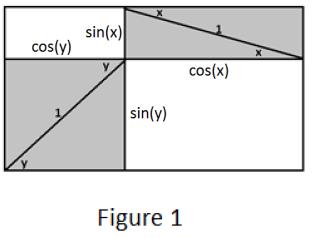 Eureka Math Precalculus Module 4 Mid Module Assessment Answer Key 14