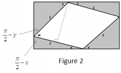 Eureka Math Precalculus Module 4 Mid Module Assessment Answer Key 15