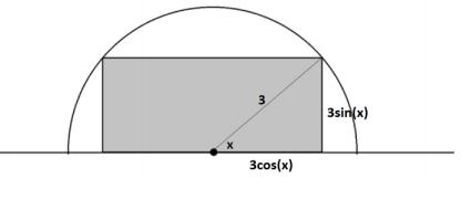 Eureka Math Precalculus Module 4 Mid Module Assessment Answer Key 16