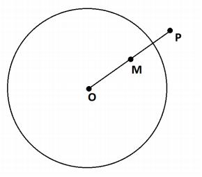 Eureka Math Precalculus Module 4 Mid Module Assessment Answer Key 2