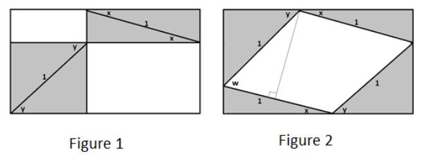 Eureka Math Precalculus Module 4 Mid Module Assessment Answer Key 3
