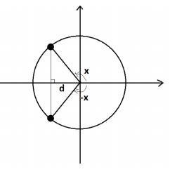 Eureka Math Precalculus Module 4 Mid Module Assessment Answer Key 8