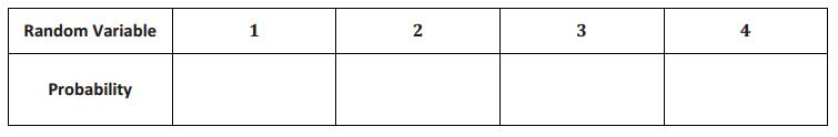 Eureka Math Precalculus Module 5 Lesson 5 Exit Ticket Answer Key 1