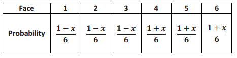 Eureka Math Precalculus Module 5 Lesson 6 Problem Set Answer Key 4