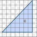 area example7