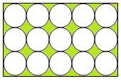 area example8