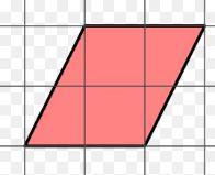 area using square paper example2