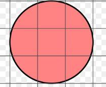 area using square paper example3