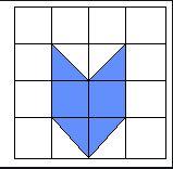 area using square paper example6