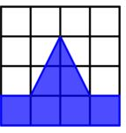 rea using square paper example7