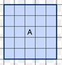 area using square paper example8