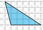 area using square paper example9