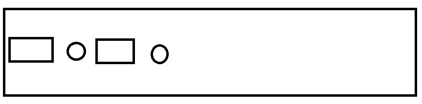 geo pattern3q