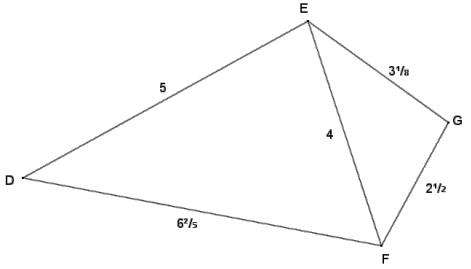 Eureka Math Geometry Module 2 Lesson 17 Exit Ticket Answer Key 11