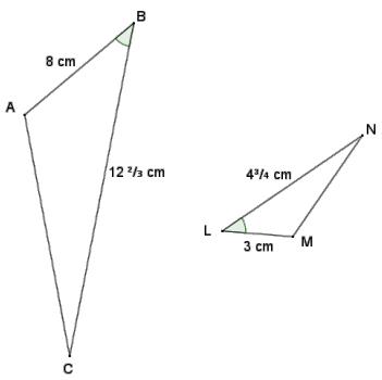 Eureka Math Geometry Module 2 Lesson 17 Exit Ticket Answer Key 12