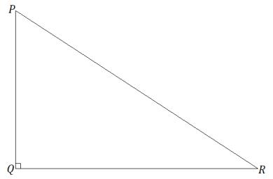 6Eureka Math Geometry Module 2 Lesson 1 Exercise Answer Key 10