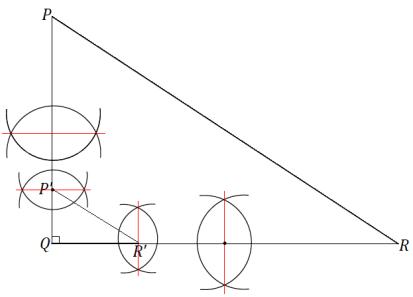 6Eureka Math Geometry Module 2 Lesson 1 Exercise Answer Key 11