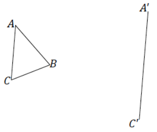 Eureka Math Geometry Module 6Eureka Math Geometry Module 2 Lesson 1 Exercise Answer Key 142 Lesson 1 Problem Set Answer Key 14
