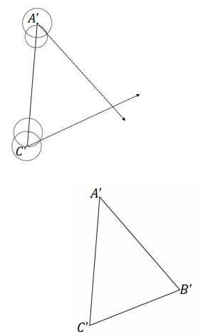 6Eureka Math Geometry Module 2 Lesson 1 Exercise Answer Key 15Eureka Math Geometry Module 2 Lesson 1 Problem Set Answer Key 15