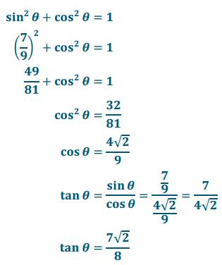 Eureka Math Geometry Module 2 Lesson 30 Exercise Answer Key 7