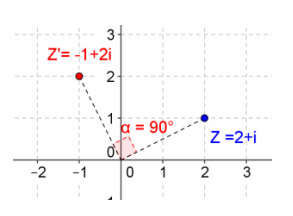 Engage NY Math Precalculus Module 1 Lesson 4 Problem Set Answer Key 28