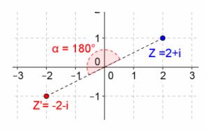 Engage NY Math Precalculus Module 1 Lesson 4 Problem Set Answer Key 29.1
