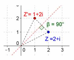 Engage NY Math Precalculus Module 1 Lesson 4 Problem Set Answer Key 34