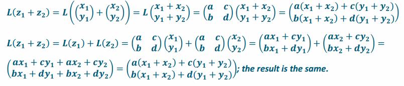 Engage NY Math Precalculus Module 1 Lesson 4 Problem Set Answer Key 40