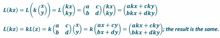 Engage NY Math Precalculus Module 1 Lesson 4 Problem Set Answer Key 41
