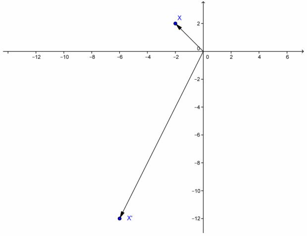 Engage NY Math Precalculus Module 1 Lesson 8 Problem Set Answer Key 45