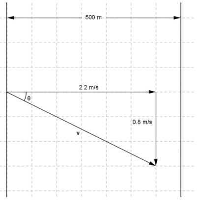 Engage NY Math Precalculus Module 2 Lesson 23 Exercise Answer Key 3