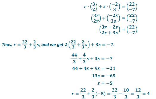 Engage NY Math Precalculus Module 2 Lesson 24 Exercise Answer Key 3