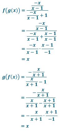 Engage NY Math Precalculus Module 3 Lesson 19 Exercise Answer Key 17