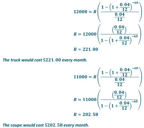Eureka Math Algebra 2 Module 3 Lesson 30 Problem Set Answer Key 2