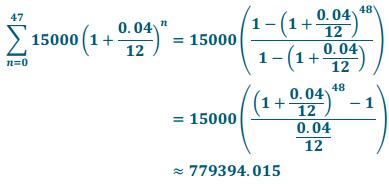 Eureka Math Algebra 2 Module 3 Lesson 30 Problem Set Answer Key 7
