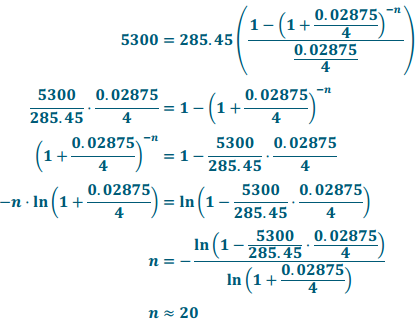 Eureka Math Algebra 2 Module 3 Lesson 30 Problem Set Answer Key 8