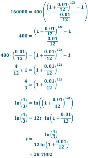 Eureka Math Algebra 2 Module 3 Lesson 33 Exit Ticket Answer Key 6