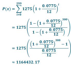 Eureka Math Algebra 2 Module 3 Lesson 33 Problem Set Answer Key 5
