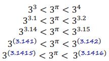 Eureka Math Algebra 2 Module 3 Mid Module Assessment Answer Key 11
