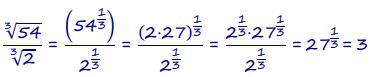 Eureka Math Algebra 2 Module 3 Mid Module Assessment Answer Key 6