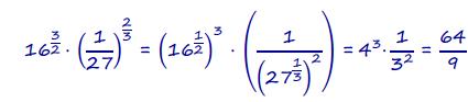 Eureka Math Algebra 2 Module 3 Mid Module Assessment Answer Key 7