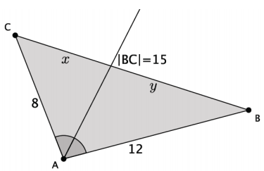 Math Geometry 2 Module 2 Lesson 18 Exercise Answer Key 2