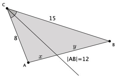 Math Geometry 2 Module 2 Lesson 18 Exercise Answer Key 3